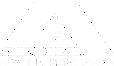 ГК Аконд Логотип